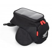 TANK BAG HONDA AFRICA TWIN CRF1000L