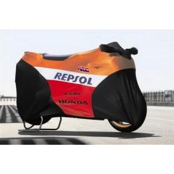 ΚΑΛΥΜΜΑ ΠΡΟΣΤΑΣΙΑΣ ΕΣΩΤΕΡΙΚΟ CBR1000RR REPSOL (2008-2013) Γνήσια Αξεσουάρ Honda