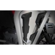 ΑΝΕΜΟΘΡΑΥΣΤΕΣ ΠΟΔΙΩΝ CB500X ('19-) Γνήσια Αξεσουάρ Honda