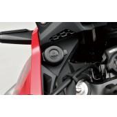 ΠΑΡΟΧΗ 12V CB500X ('19->) Γνήσια Αξεσουάρ Honda