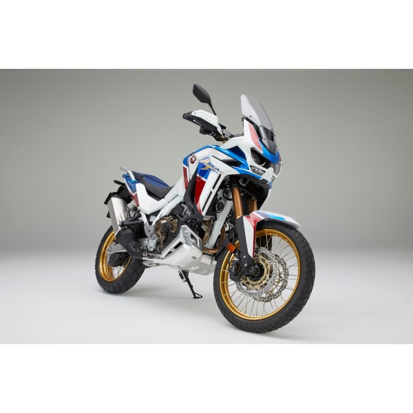 AFRICA TWIN CRF1100L DCT ADVENTURE SPORTS MY20
