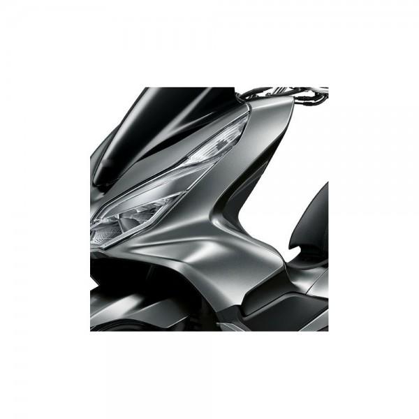 ΑΡΙΣΤΕΡΟ ΕΜΠΡΟΣ FAIRING PCX125i ABS ('19->) Γνήσια Ανταλλακτικά Honda
