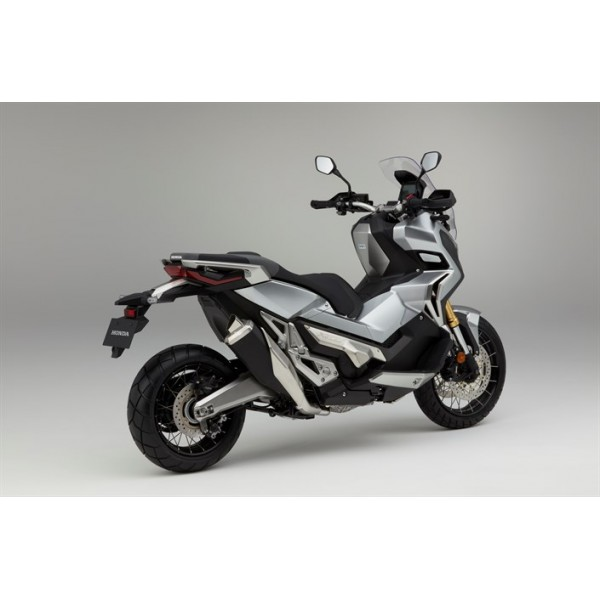 X-ADV Scooter