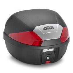 Givi B29 Monolock -Βαλίτσες