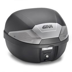 Givi B29 TECH Monolock-Βαλίτσες