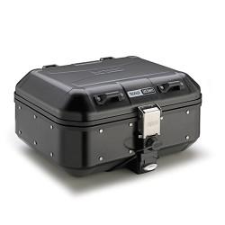 Givi DLM30B TREKKER DOLOMITI BLACK Monokey -Βαλίτσες