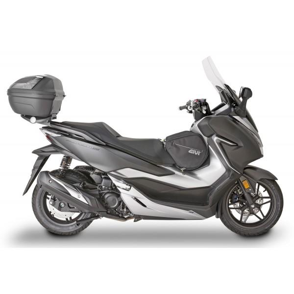 ΣΑΚΙΔΙΟ SCOOTER GIVI EA105B Σάκοι μοτοσυκλέτας