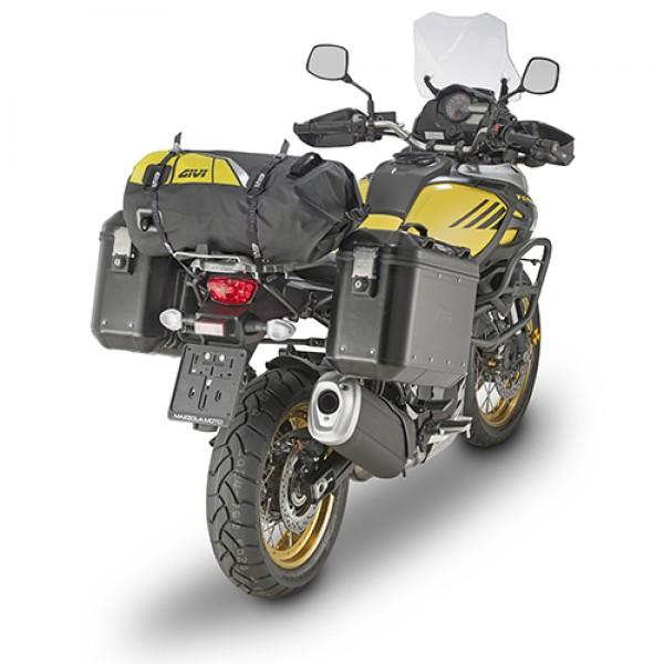 ΣΑΚΙΔΙΟ ΜΟΤΟΣΥΚΛΕΤΑΣ GIVI EA114BY Σάκοι μοτοσυκλέτας