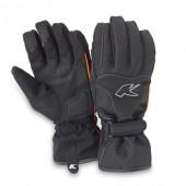 Γάντια (36)