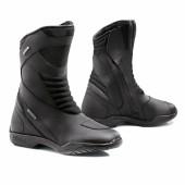 Μπότες - Παπούτσια (1)