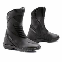 ΜΠΟΤΕΣ FORMA NERO Μπότες - Παπούτσια