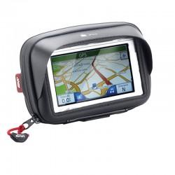 GIVI S952B ΒΑΣΗ ΣΤΗΡΙΞΗΣ SMARTPHONE & GPS Βάσεις στήριξης συσκευών