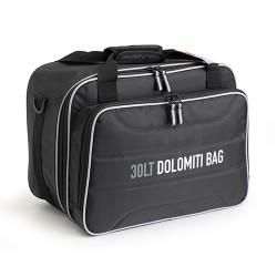 ΕΣΩΤΕΡΙΚΗ ΤΣΑΝΤΑ ΒΑΛΙΤΣΑΣ GIVI TREKKER DOLOMITI DLM30 -Aξεσουάρ βαλίτσας