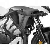 CROSSRUNNER VFR800X ('15-) ΚΑΓΚΕΛΑ ΠΡΟΣΤΑΣΙΑΣ ΚΙΝΗΤΗΡΑ GIVI Προστασία κινητήρα