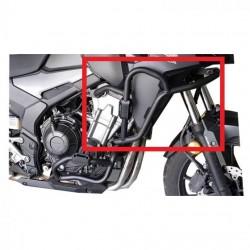 CB500X ('19->) ΚΑΓΚΕΛΑ ΠΡΟΣΤΑΣΙΑΣ FAIRING GIVI Προστασία κινητήρα