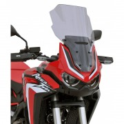 AFRICA TWIN CRF1100L TOURING ΖΕΛΑΤΙΝΑ ERMAX Ζελατίνες