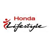 Honda Lifestyle (4)