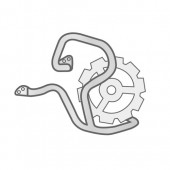 Προστασία κινητήρα (38)