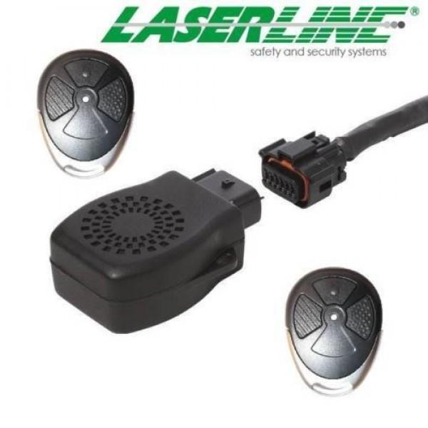 ΣΥΝΑΓΕΡΜΟΣ LASERLINE LM871/PIN Συναγερμοί