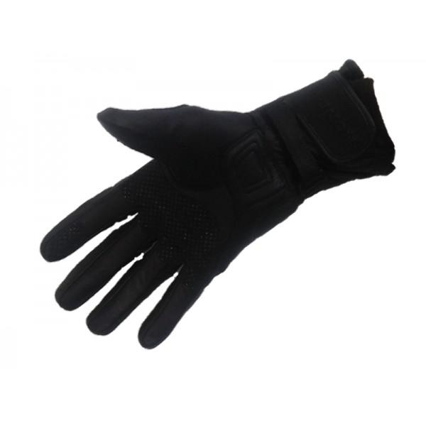 HONDA PARK Γάντια