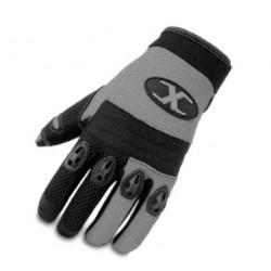 TEXPORT G1 ΓΑΝΤΙΑ Γάντια