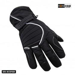 NORDCAP RIDER Γάντια