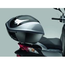 HONDA 35Lt SH300i Γνήσια Αξεσουάρ Honda