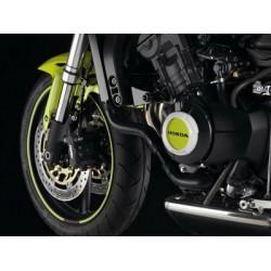 ΔΙΑΚΟΣΜΗΤΙΚΑ ΚΙΝΗΤΗΡΑ CB600F HORNET (2007-2013) Γνήσια Αξεσουάρ Honda