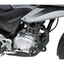 CBF125 (2009-2011) ΚΑΓΚΕΛΑ ΠΡΟΣΤΑΣΙΑΣ ΚΙΝΗΤΗΡΑ GIVI Προστασία κινητήρα