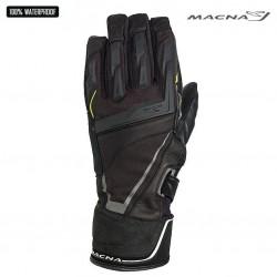MACNA VULCAN Γάντια