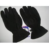 FX Γάντια