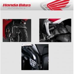 ΠΑΚΕΤΟ CARBON CBR600RR (2008-2012) Γνήσια Αξεσουάρ Honda