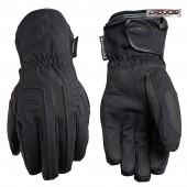 FIVE WFX3 Γάντια