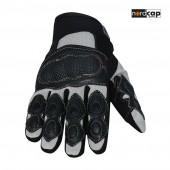 NORDCAP SMART Γάντια