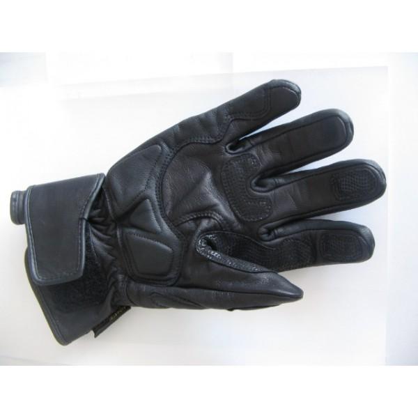 HONDA PITER Γάντια