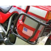 TRANSALP XL600V (1989-1999) ΚΑΓΚΕΛΑ ΠΡΟΣΤΑΣΙΑΣ ΚΙΝΗΤΗΡΑ GIVI Προστασία κινητήρα