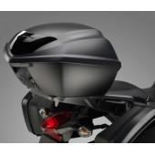 HONDA 35Lt NC700X Γνήσια Αξεσουάρ Honda