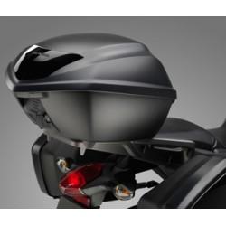 HONDA 35Lt INTEGRA 700 Γνήσια Αξεσουάρ Honda