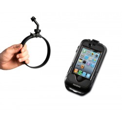 INTERPHONE ΒΑΣΗ ΣΤΗΡΙΞΗΣ SCOOTER IPHONE 4/4S Βάσεις στήριξης συσκευών