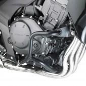 CBF1000S ('10-'14) ΚΑΓΚΕΛΑ ΠΡΟΣΤΑΣΙΑΣ ΚΙΝΗΤΗΡΑ GIVI Προστασία κινητήρα