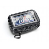 INTERPHONE ΒΑΣΗ ΣΤΗΡΙΞΗΣ MOTO ΣΥΣΚΕΥΩΝ GPS 4.3'' Βάσεις στήριξης συσκευών