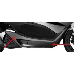 ΔΕΞΙ ΚΑΤΩ ΜΑΡΣΠΙΕ PCX125i / PCX150i Γνήσια Ανταλλακτικά Honda
