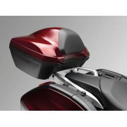 HONDA 40Lt INTEGRA 700 Γνήσια Αξεσουάρ Honda