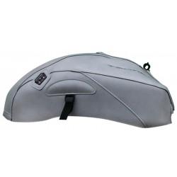 BAGSTER CB600F HORNET (2007-2010) ΓΚΡΙ Κάλυμμα προστασίας ντεπόζιτου