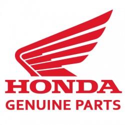 ΔΙΣΚΟΠΛΑΚΑ ΕΜΠΡΟΣ ΑΡΙΣΤΕΡΑ VFR800X CROSSRUNNER Γνήσια Ανταλλακτικά Honda