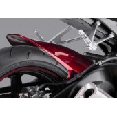 ΚΑΛΥΜΜΑ ΠΙΣΩ ΤΡΟΧΟΥ HUGGER CBR1000RR (2008-2011) Γνήσια Αξεσουάρ Honda
