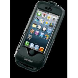 INTERPHONE ΒΑΣΗ ΣΤΗΡΙΞΗΣ MOTO IPHONE 5 Βάσεις στήριξης συσκευών