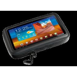 INTERPHONE ΒΑΣΗ ΣΤΗΡΙΞΗΣ MOTO ΣΥΣΚΕΥΩΝ GPS 5.4'' Βάσεις στήριξης συσκευών