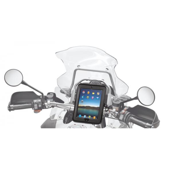 INTERPHONE ΒΑΣΗ ΣΤΗΡΙΞΗΣ MOTO IPAD Βάσεις στήριξης συσκευών