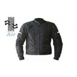 NORDCAP NET JACKET Μπουφάν